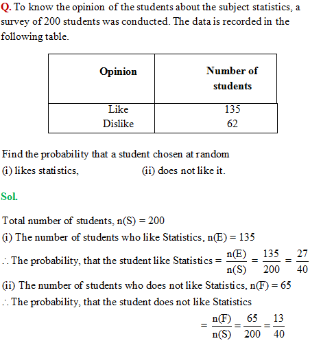statistic questions for project Grading rubric statistics project, spring 2007 objective met (c, b-) exceeded (b, b+) outstanding (a-, a) score hypothesis and proposal 10 points.