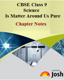 cbse chapter notes, class 9 science chapter notes