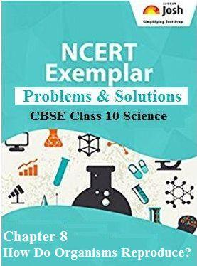 Class 10 Science chapter 8: NCERT Exemplar Solution (Part-III)