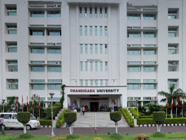 chandiharh-university-distance-education-programme-body-image