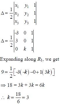 NCERT Exemplar Class 12 Maths