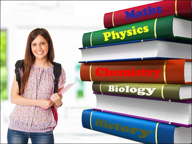 Chapter wise CBSE Solved Papers for class 12th 2020 board exam, Prepare in Advance