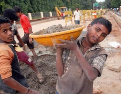 child-Labour-in-india.