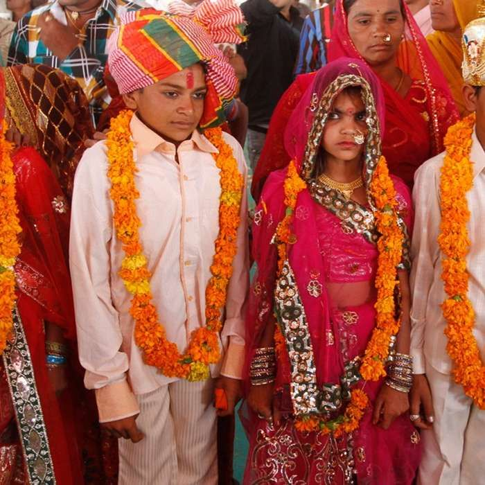 child-marriage-india