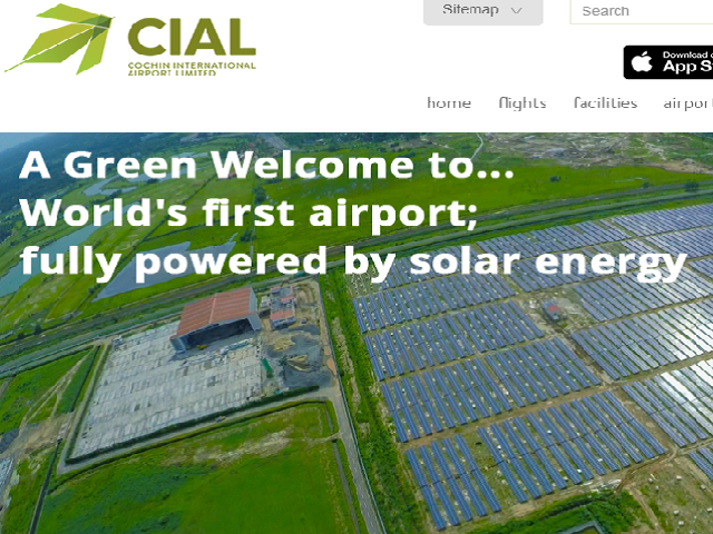 CIAL Jr Assistant Trainee Recruitment 2020 Notification