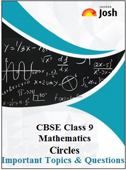 CBSE Class 9 Maths Important Questions