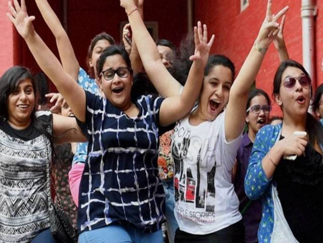 GUJCET Result 2019 to be declared May 9, check at gseb.org