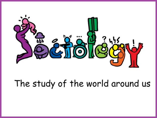 CBSE Class 12 Sociology: Download Previous Years' Paper (From 2019 to 2015) with Answers