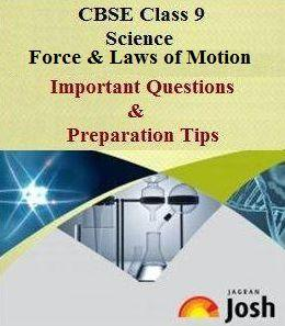 class 9 science important questions and preparation tips, class 9 diversity in living organisms