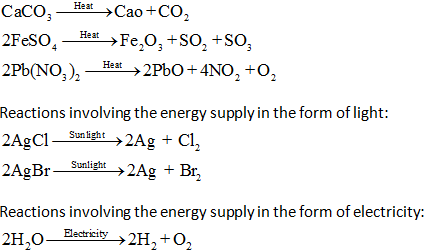 Short Answer Type Questions for CBSE Class 10 Science Exam 2019