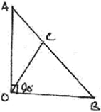 class 9 maths question