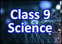 CBSE Class 9 Science Important Practical Based Questions