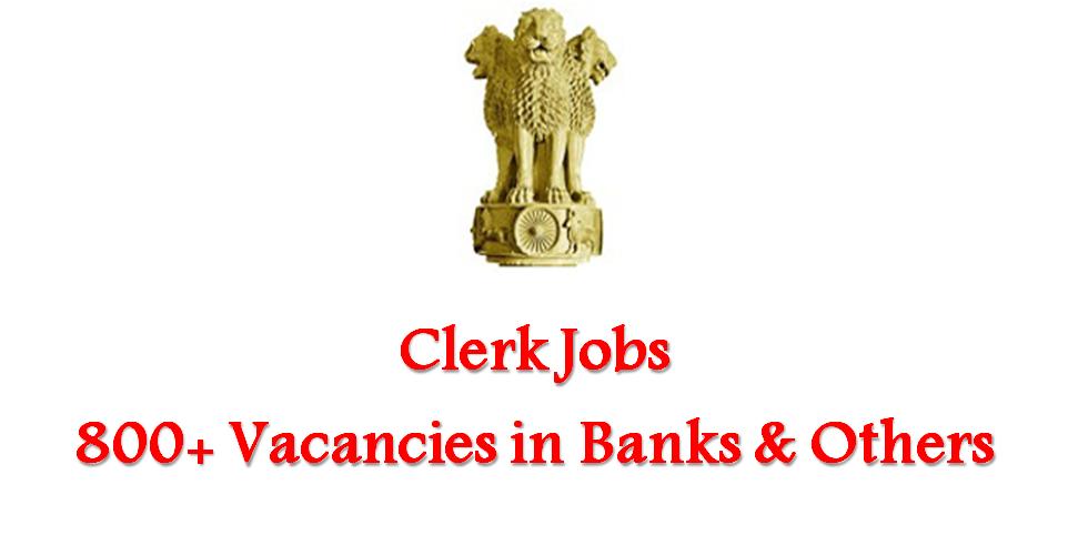 clerk-jobs-800