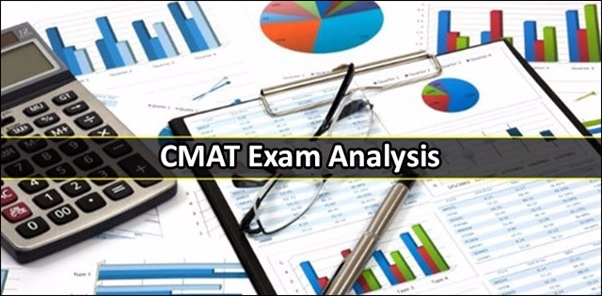CMAT 2019 Exam Analysis