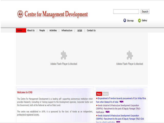 cmd-image Online Form Filling Jobs After Th on out 7cr, out 1040x, english worksheet, out job application,