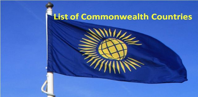 list of commonwealth countries pdf