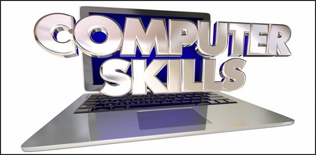 how essential are computer skills for college The library will offer a basic skills computer workshop that includes topics such as  email, canvas and other systems regularly used by students this workshop is.