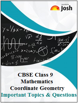 class 9 Maths Important Questions, Class 9 Tips and Strategies
