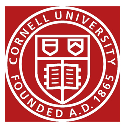 What is the Selection Process at Cornell University?
