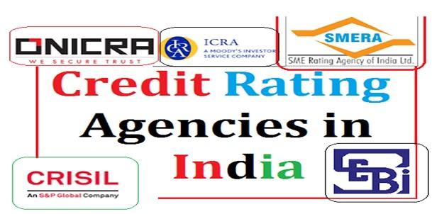 למה שחיפשת Credit Rating MP3 מצאנו למה שחיפשת שירים מובילים למה שחיפשת, אנחנו מציגים את עשרת המובילים Credit Rating In Hindi MP3.