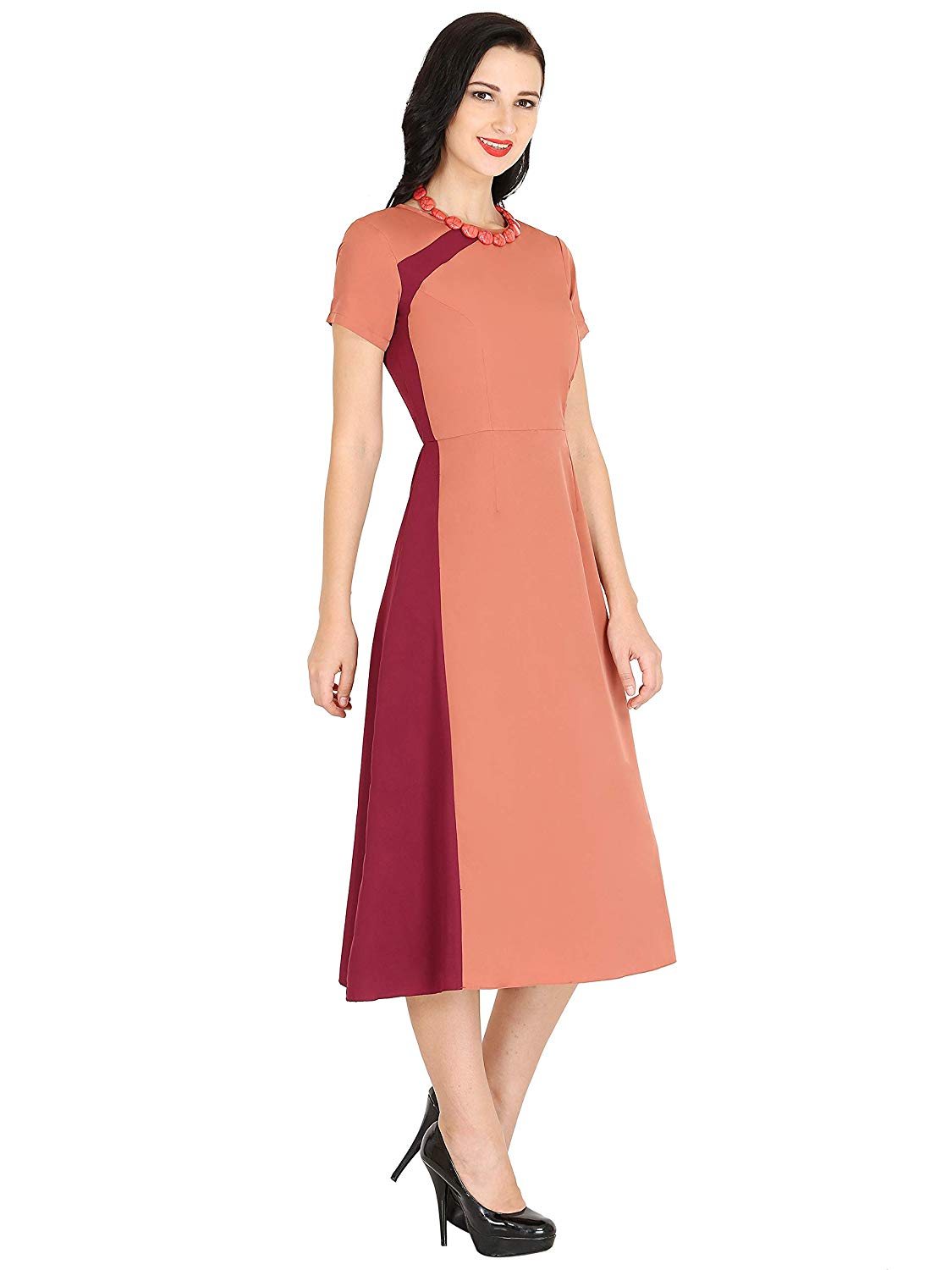 8 Dresses For Women : Party Dresses Under Rs. 8 Will be