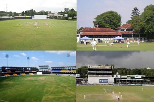 cricket stadium colombo