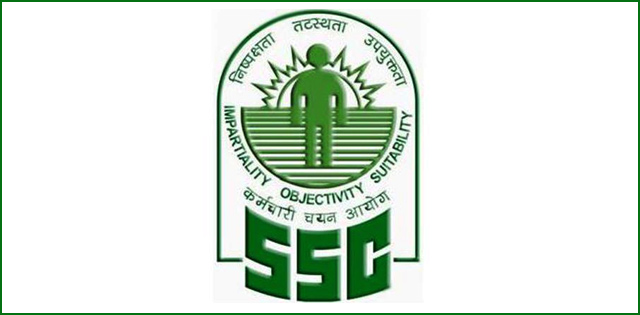 SSC Cutoff marks for General category