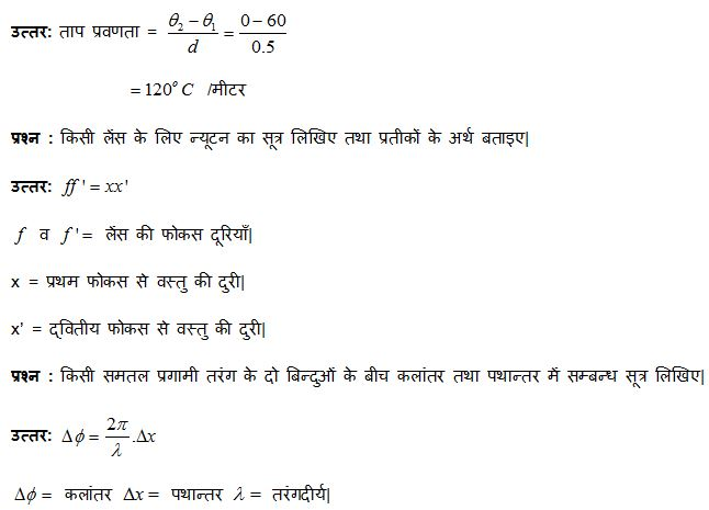 solved practice paper