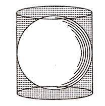 sphere second diagram