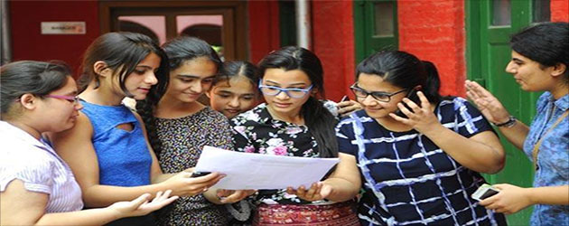 Tamil Nadu Class 10th And 12th 2018 Exam Datesheets Released