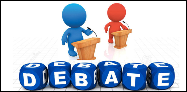 10 tips to win a debate competition up board great job clip art funny great job clipart google