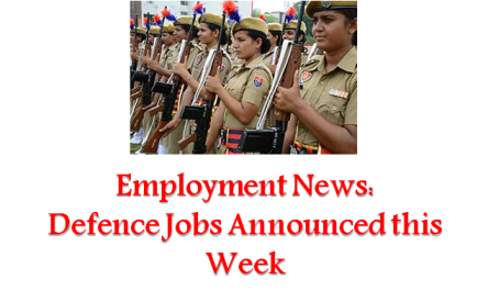 defence-jobs-employment-news