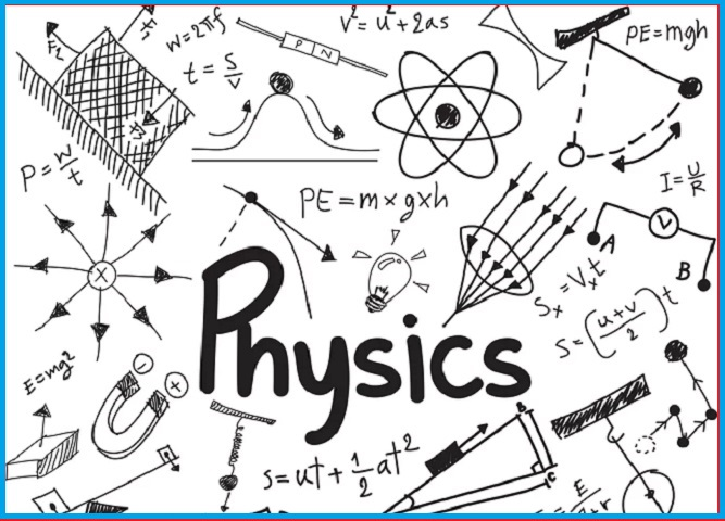 CBSE Syllabus 2020-21: Check Deleted Topics From 12th Physics Syllabus 2020-21