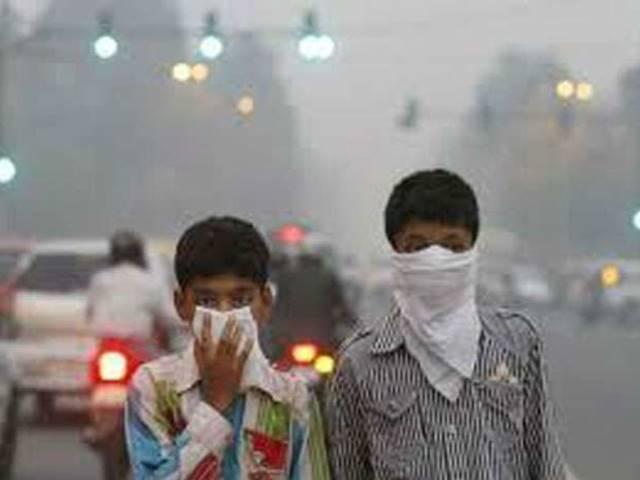 Remain 15th Closed Until As Air Delhi-ncr Quality Schools Nov To