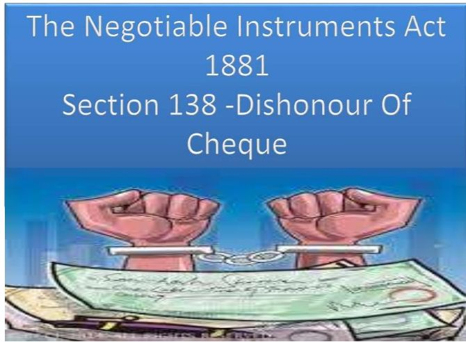 dishonored-cheque-138-ni-act
