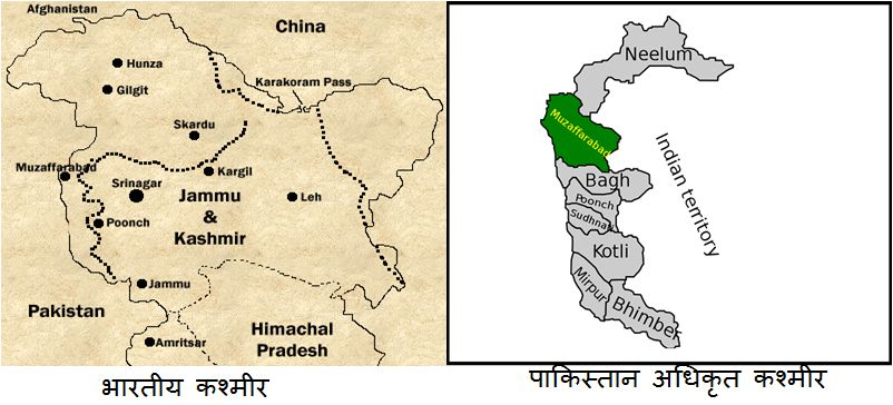 districts-of-kashmir