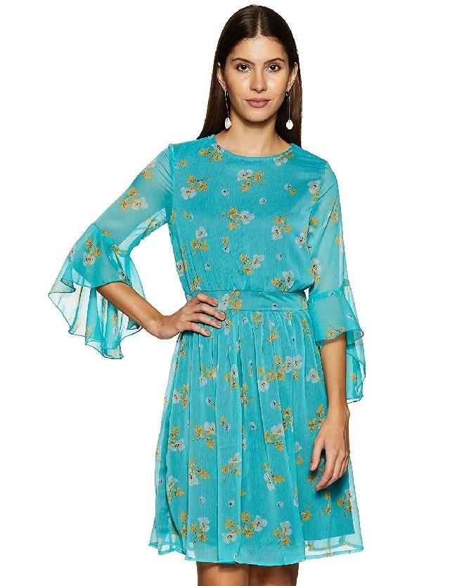 Stylish Fashion Dress