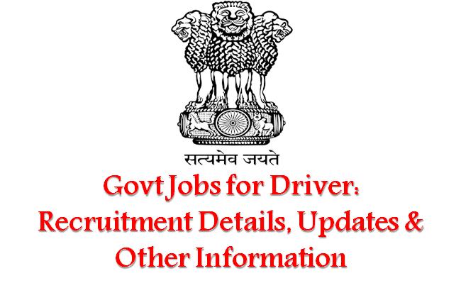 driver-jobs