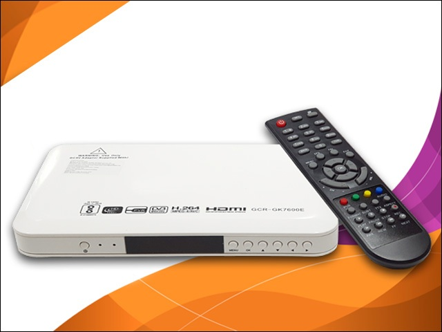 Dish TV free monthly subscription plan, play and win