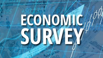 Economic Survey Sectoral Analysis