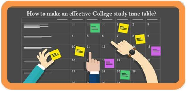 study time Pictures, Images & Photos | Photobucket