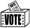 Electoral Funding