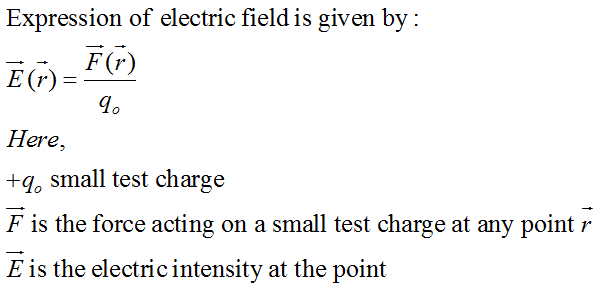 Chapter 22: Electric Charge and Electric Field - PowerPoint PPT Presentation