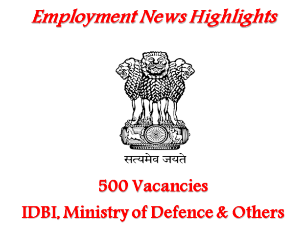 employment-500-Vacancies