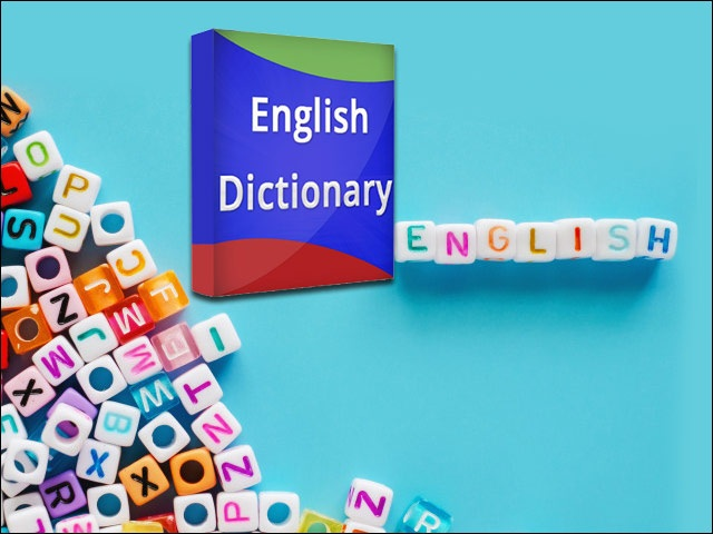 English Speaking Courses costing too much? Try these pocket dictionaries