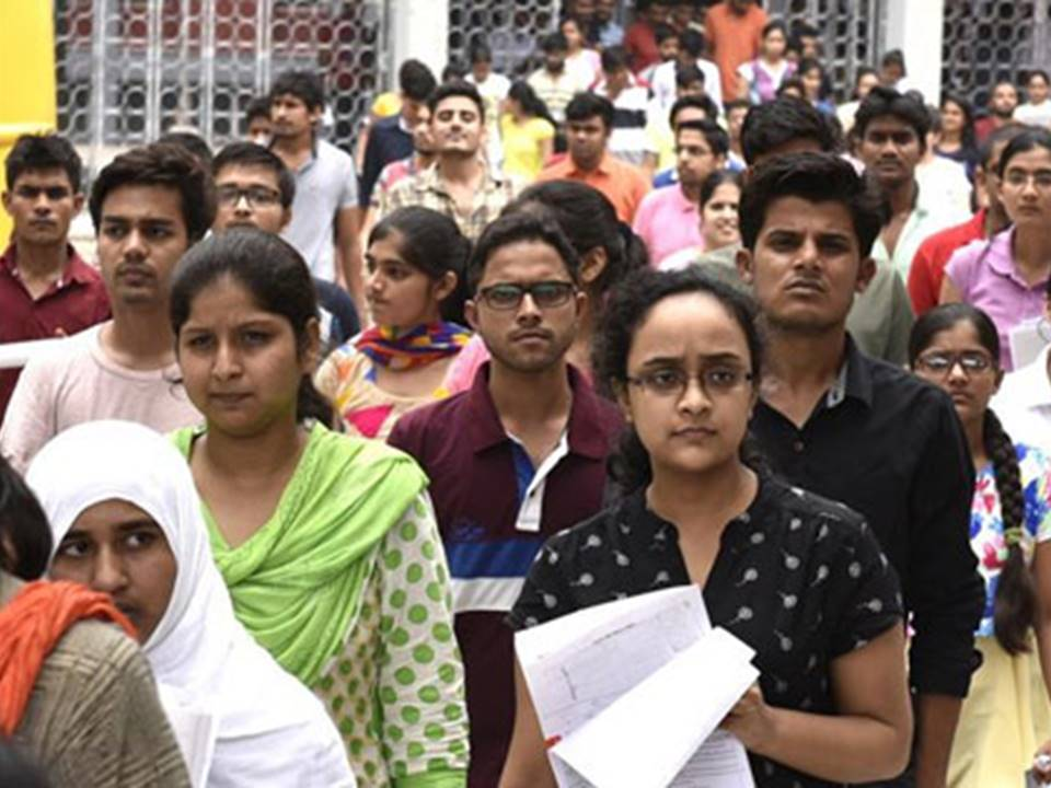 Maharashtra HSC Result 2019: After CBSE, students expect Maharashtra Board 12 result soon on mahresults.nic.in