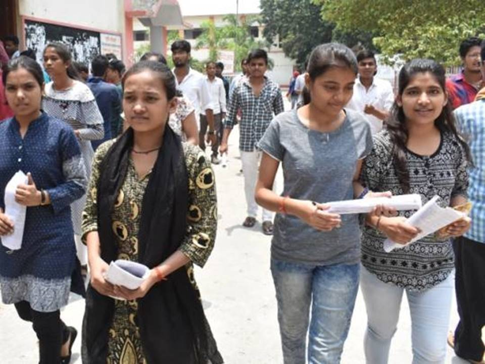 AP ICET Results 2019 Released @ Sche.ap.gov.in: Direct Link Here