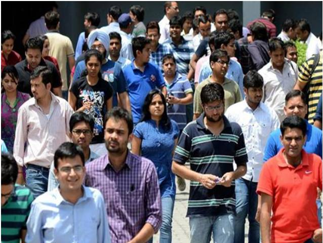 foreign-students-to-now-take-jee-advanced-only-body-image