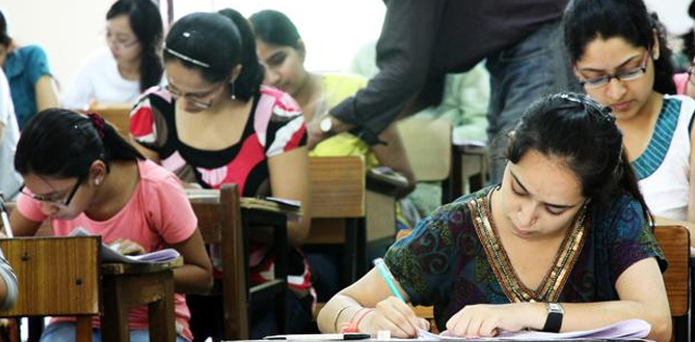 Rajasthan Board Class 12 exam: RBSE releases date sheet