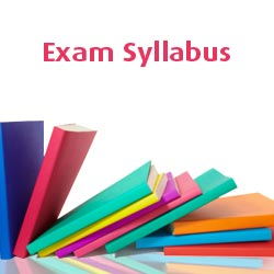 Physics Syllabus for IAS Mains Exam 2011, UPSC Civil Services